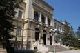 Археологический музей в Варне