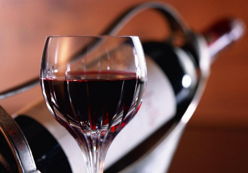 Фестиваль открытых винных погребов