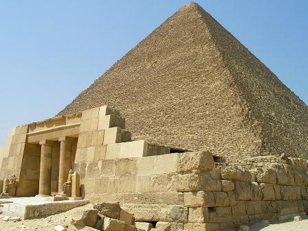 Египет:  забастовка против игнорирования  интересов туротрасли