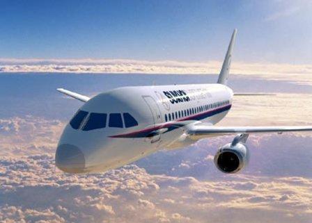 Россия: дешевых авиабилетов в Сочи больше не будет