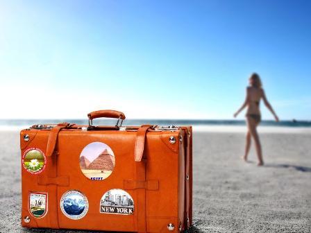 2011 год: уменьшилось число задержанного или утерянного багажа