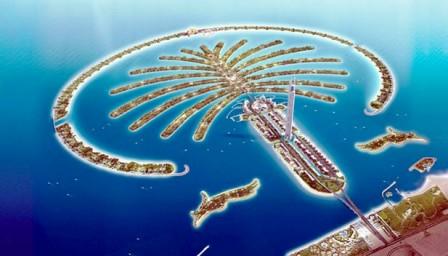 ОАЭ: самые популярные водные развлечения в Дубае