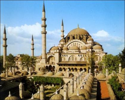 Турция: увеличен срок безвизового пребывания для граждан РФ.