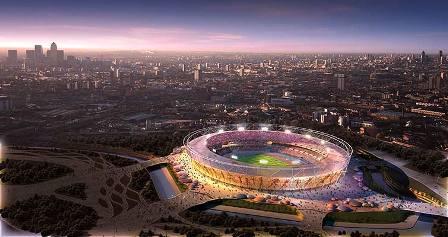 Великобритания: во время Олимпиады есть шансы съэкономить