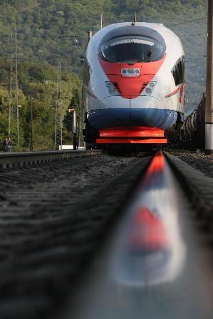 Хорватия: новый маршрут Москва – Сплит