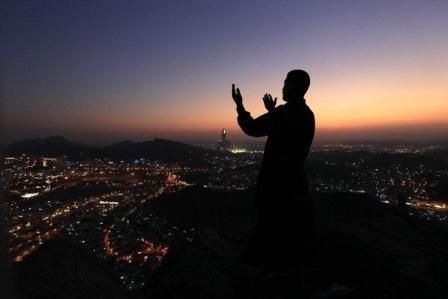 Саудовская Аравия: паломники могут ездить по стране